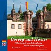 Corvey und Höxter