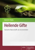 Heilende Gifte (eBook, PDF)