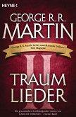 Traumlieder 2 (eBook, ePUB)
