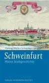 Schweinfurt (eBook, ePUB)