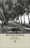Mein Brandenburg (eBook, ePUB)