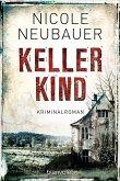 Kellerkind / Kommissar Waechter Bd.1 (eBook, ePUB)