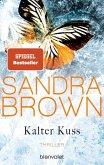 Kalter Kuss (eBook, ePUB)