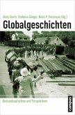 Globalgeschichten (eBook, PDF)