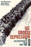 Die Große Depression (eBook, PDF)