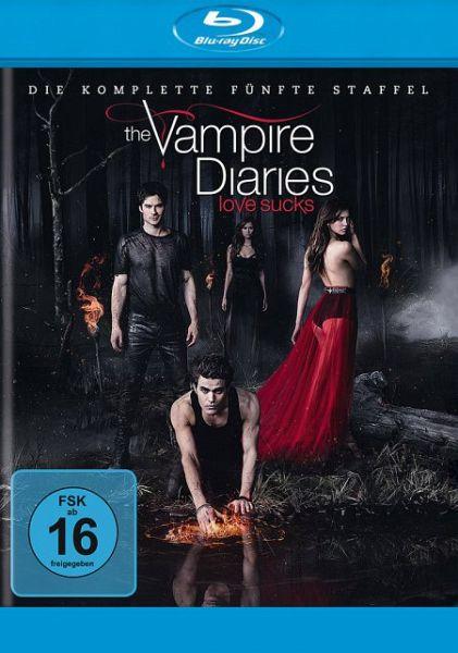 serien stream vampire diaries staffel 5