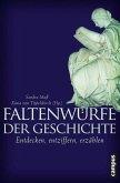 Faltenwürfe der Geschichte (eBook, PDF)