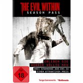 The Evil Within - Season Pass (Download für Windows)