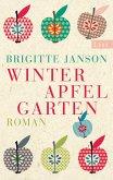 Winterapfelgarten (eBook, ePUB)
