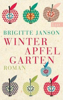 Winterapfelgarten (eBook, ePUB) - Janson, Brigitte