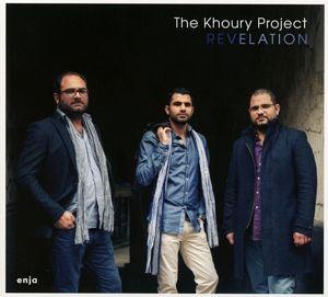 Revelation - Khoury Project,The