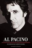 Al Pacino (eBook, ePUB)