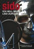 Sido - Ich will mein Lied zurück (eBook, ePUB)