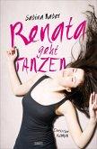 Renata geht tanzen (eBook, ePUB)