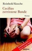 Cecilias zerrissene Bande (eBook, ePUB)