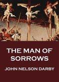 The Man of Sorrows (eBook, ePUB)