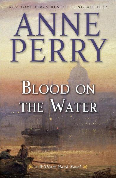 Perry Rhodan - 130 books, English, Epub format Free