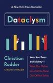 Dataclysm (eBook, ePUB)