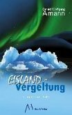 Eisland - Vergeltung (eBook, ePUB)