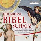 Der große Bibelschatz (MP3-Download)