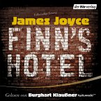 Finn's Hotel (MP3-Download)