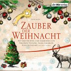 Zauber der Weihnacht (MP3-Download)