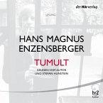 Tumult (MP3-Download)