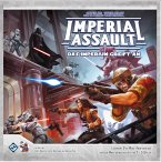 Star Wars: Imperial Assault (Spiel)