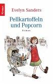 Pellkartoffeln und Popcorn (eBook, ePUB)