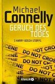 Geruch des Todes / Harry Bosch (eBook, ePUB)