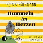 Hummeln im Herzen / Hamburg-Reihe Bd.1 (MP3-Download)