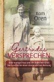 Gertrudas Versprechen (eBook, ePUB)