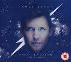 Moon Landing (Apollo Edition), Deluxe Edition, 2 CDs