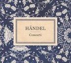 Händel: Berühmte Concerti