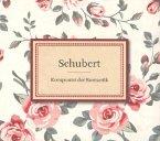 Schubert: Komponist Der Romantik