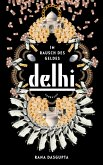 Delhi (eBook, ePUB)