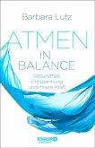 Atmen in Balance (eBook, ePUB)