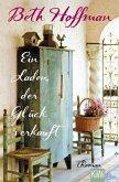 Ein Laden, der Glück verkauft (eBook, ePUB)