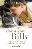 Und dann kam Billy (eBook, ePUB)