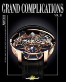 Grand Complications Vol. XI: Special Astronomical Watch Edition