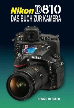 Nikon D810 - Hessler, Benno