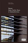 Hans-Sachs-Haus in Gelsenkirchen