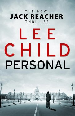 Personal - Child, Lee