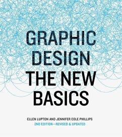 Graphic Design - Lupton, Ellen; Phillips, Jennifer Cole