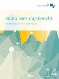 Digitalisierungsbericht 2014