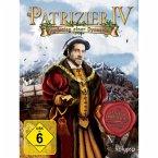 Patrizier IV Aufstieg einer Dynastie Add-On (Download für Windows)