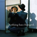Nothing Has Changed (The Best Of David Bowie) 2 CDs