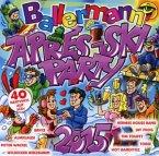 Ballermann Apres Ski Party 2015