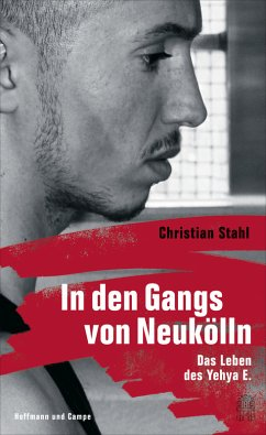 In den Gangs von Neukölln (eBook, ePUB)