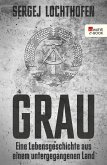 Grau (eBook, ePUB)